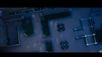 Foot Locker TV Spot, 'ASICS: The Push' - Thumbnail 1