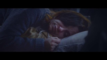 Alka-Seltzer Plus Severe TV Spot, 'The Cold Truth: Catch Up on Sleep' - Thumbnail 1