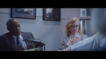 Alka-Seltzer Plus Severe TV Spot, 'The Cold Truth: Catch Up on Sleep' - Thumbnail 4
