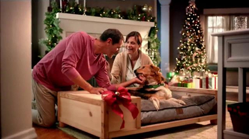 The Home Depot TV Spot, 'How Do You Power Up the Holidays?' - Thumbnail 8