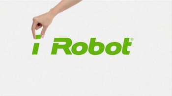 iRobot Roomba 980 TV Spot, 'Here to Help' - Thumbnail 8