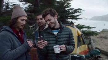 Apple iPhone 6s TV Spot, '3D Touch' con Jamie Foxx [Spanish] - Thumbnail 1