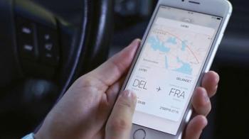 Apple iPhone 6s TV Spot, '3D Touch' con Jamie Foxx [Spanish] - Thumbnail 4