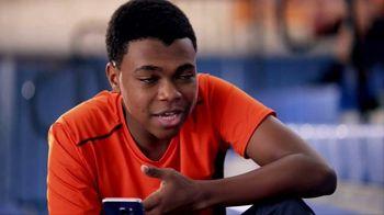 NBA App TV Spot, 'After Practice'