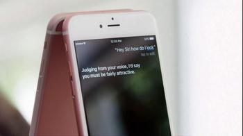 Apple iPhone 6s TV Spot, 'Crush' Featuring Jamie Foxx - Thumbnail 5