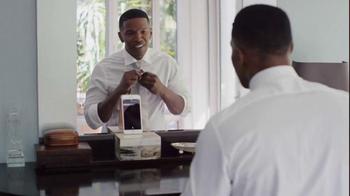 Apple iPhone 6s TV Spot, 'Crush' Featuring Jamie Foxx - Thumbnail 6