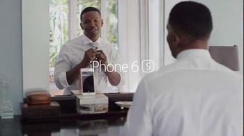 Apple iPhone 6s TV Spot, 'Crush' Featuring Jamie Foxx - Thumbnail 7