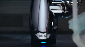 Delta Faucet TV Spot, 'Here's to the Mess Makers' Song by Vance Joy - Thumbnail 9