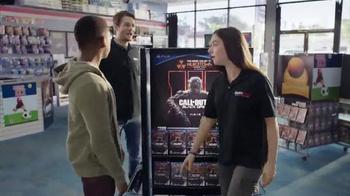 GameStop Call of Duty: Black Ops III TV Spot, 'Mayor' - Thumbnail 3