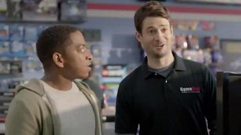 GameStop Call of Duty: Black Ops III TV Spot, 'Mayor' - Thumbnail 4