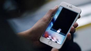 Apple iPhone 6s TV Spot, 'The Camera' - Thumbnail 1