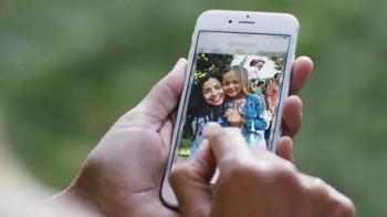 Apple iPhone 6s TV Spot, 'The Camera' - Thumbnail 3
