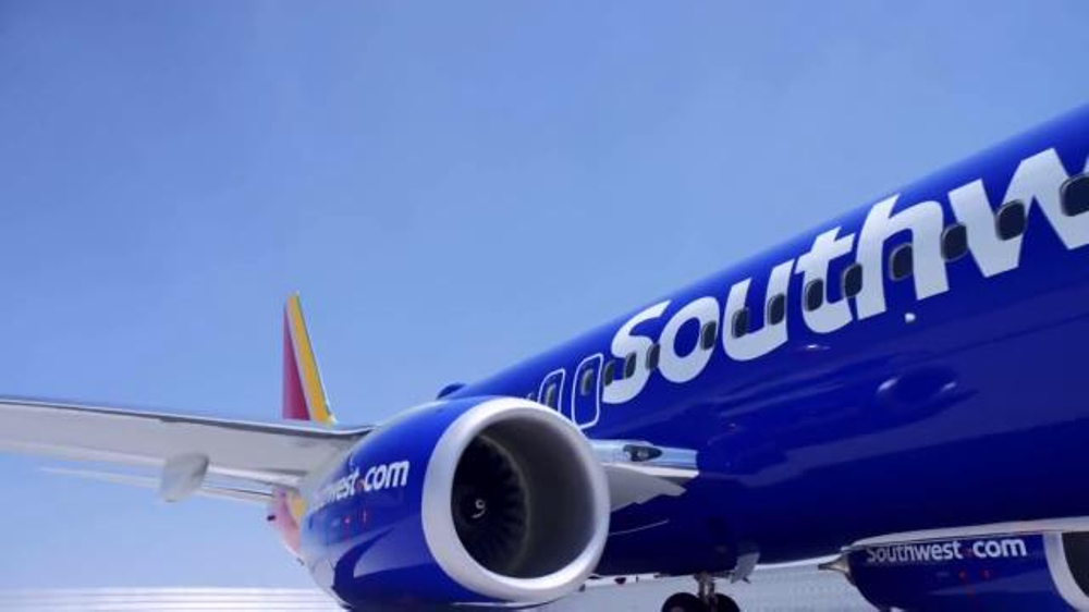 southwest airlines unique job design To the job design and leadership styles, southwest airlines is a company southwest airlines has actively promoted a.
