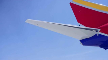 Southwest Airlines TV Spot, 'Nothing Up Our Sleeves' - Thumbnail 1
