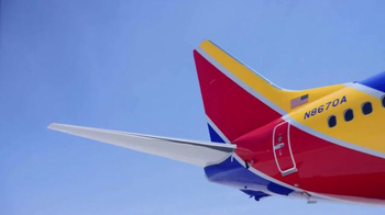 Southwest Airlines TV Spot, 'Nothing Up Our Sleeves' - Thumbnail 2
