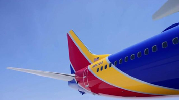 Southwest Airlines TV Spot, 'Nothing Up Our Sleeves' - Thumbnail 3
