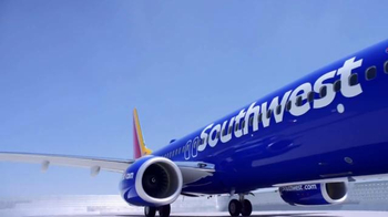 Southwest Airlines TV Spot, 'Nothing Up Our Sleeves' - Thumbnail 7
