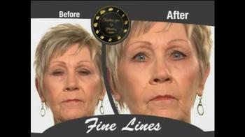 Phenix Timeless Eyes TV Spot, 'Diminish Dark Circles' Feat. Gina Rivera - Thumbnail 2