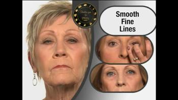 Phenix Timeless Eyes TV Spot, 'Diminish Dark Circles' Feat. Gina Rivera - Thumbnail 6