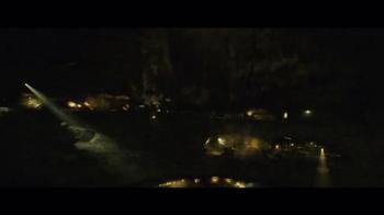 The 33 - Alternate Trailer 3