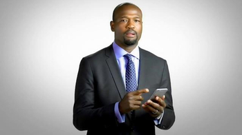 MLB At Bat App TV Spot, '2015 Postseason' Featuring Harold Reynolds