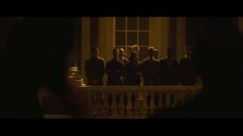 OMEGA Seamaster 300 TV Spot, 'Spectre: Revealing the 007 Watch' - Thumbnail 1