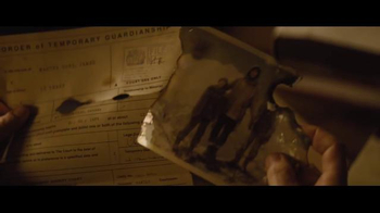 OMEGA Seamaster 300 TV Spot, 'Spectre: Revealing the 007 Watch' - Thumbnail 2