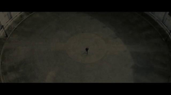 OMEGA Seamaster 300 TV Spot, 'Spectre: Revealing the 007 Watch' - Thumbnail 6