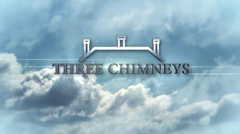 Three Chimneys Farm TV Spot, 'Palace Malice' - Thumbnail 8