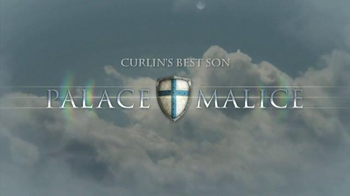 Three Chimneys Farm TV Spot, 'Palace Malice' - Thumbnail 7