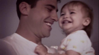 American International Group TV Spot, 'USA Rugby Player, Mike Petri' - Thumbnail 3