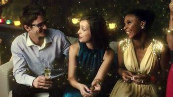 Ferrero Rocher TV Spot, 'Golden Light' Song by Jasmine Ash