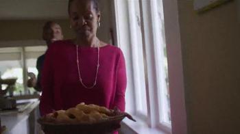 Pillsbury Crescents TV Spot, 'Give It a Pop: Side' - Thumbnail 2
