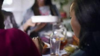 Pillsbury Crescents TV Spot, 'Give It a Pop: Side' - Thumbnail 4