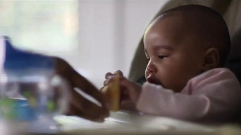 Pillsbury Crescents TV Spot, 'Give It a Pop: Side' - Thumbnail 5