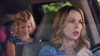 Intel TV Spot, 'The Jim Parsons Family Sing Along' - Thumbnail 1
