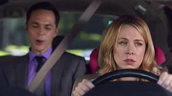 Intel TV Spot, 'The Jim Parsons Family Sing Along' - Thumbnail 7