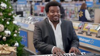 Walmart Credit Card TV Spot, 'Satchel' Featuring Craig Robinson - Thumbnail 7