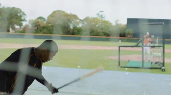 USA Baseball TV Spot, 'Babe Ruth' - Thumbnail 1