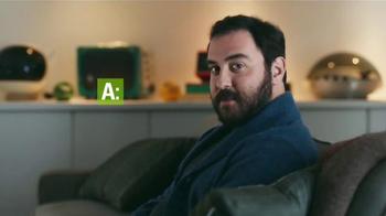 CenturyLink Prism TV TV Spot, 'Q & A' - Thumbnail 2
