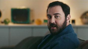 CenturyLink Prism TV TV Spot, 'Q & A' - Thumbnail 3