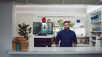 CenturyLink Prism TV TV Spot, 'Q & A' - Thumbnail 5