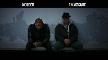 Creed - Alternate Trailer 11