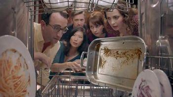Cascade TV Spot, 'Dinner Party'
