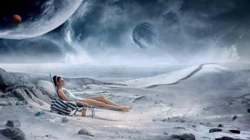 Audible.com TV Spot, 'Stories That Surround You: Sci-Fi' - Thumbnail 4