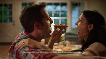 Domino's Piece of the Pie Rewards TV Spot, 'A Little of This' - Thumbnail 5