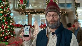 USPS TV Spot, 'Beard' - Thumbnail 6