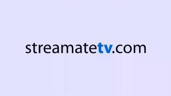 Streamate TV TV Spot, 'Always Online' - Thumbnail 9