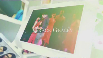 Saving Our Daughters TV Spot, 'FOX's Empire Grace Gealey Talks' - Thumbnail 2