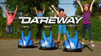 Dareway TV Spot, 'Customize Your Ride' - Thumbnail 7